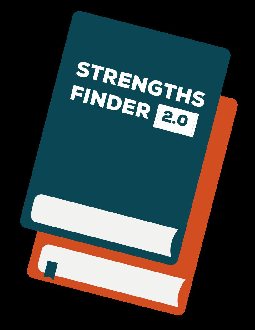 StrengthsFinder+Book.png